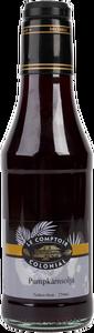 Bild på Pumpakärnsolja 250 ml