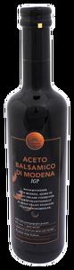 Bild på Balsamvinäger 500 ml