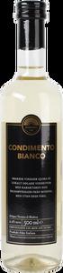 Bild på Condimento Bianco 500 ml