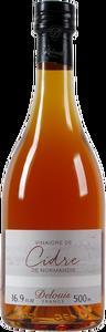 Bild på Äppelcidervinäger Normandie 500 ml