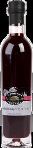 Bild på Rödbetsvinäger 250 ml