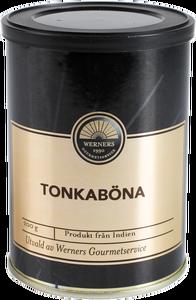 Bild på Tonkaböna 200 g
