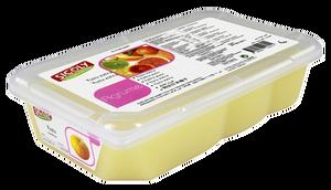 Bild på Yuzu juice osötad 1 kg
