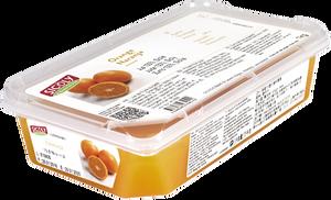 Bild på Apelsinjuice osötad 1 kg