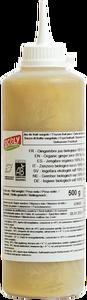 Bild på Ingefärsjuice 500 g