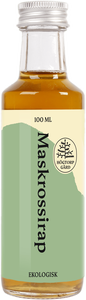 Bild på Maskrossirap 100 ml