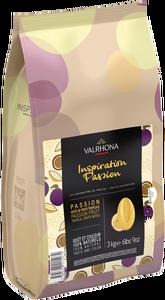 Bild på Fèves Inspiration Passion 3 kg