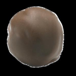 Bild på Pralin tryffel Tanariva caramel