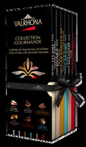 Bild på Gourmet collection 6x85 g