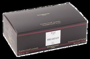 Bild på Te Breakfast 24 påsar