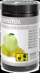 Bild på Manitol 500 g