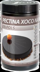 Bild på Pectina xoco nappage X58 500 g