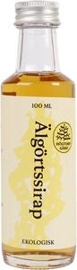 Bild på Älgörtssirap 100 ml